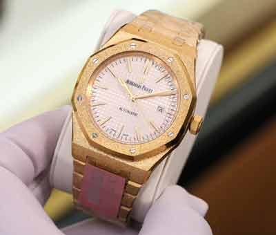 XZ厂手表AP-爱彼官方同步皇家橡树离岸系列手表