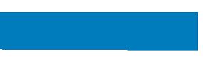 古奇部落资讯网,一个专注时尚奢侈品品牌资讯的资讯网站!